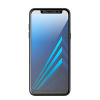 Защитное стекло для Samsung Galaxy A6 plus