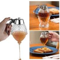 Дозатор для меда Honey Dispenser