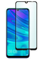 Защитное 5D стекло для Huawei P Smart (2019г)/Honor 10 Lite (2019г)