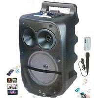 Акустическая система BT Speaker BT-1777