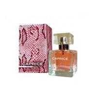 "Женская парфюмерная вода с феромонами Caprice (Lady Lux) ""Chance Eau Fresh Chanel"" 100 мл"