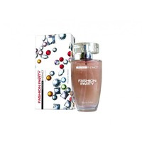 "Женская парфюмерная вода с феромонами Fashion party (Best Selection) ""Nina Ricci"" 50 мл"