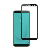 Защитное 5D стекло для Samsung Galaxy J6 (2018г.)