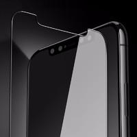 Защитное стекло IPhone 12 Mini -2.5D прозрачное