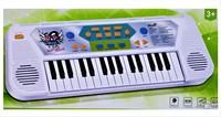 Синтезатор с Микрофоном Electronic KeyBoard, арт.3229