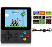 Игровая приставка K5 Gamebox Plus 500 в 1