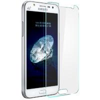 Защитное стекло для Samsung Galaxy J5/J510 (2016 г.)