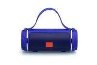Портативная Bluetooth колонка Portable mini 2+ J016