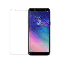 Защитное стекло для Samsung Galaxy J6 (2018)