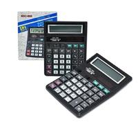 Электронный калькулятор SDC-885