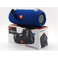 Беспроводная Bluetooth Колонка Xtreme 2 mini