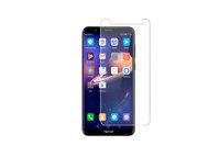 Защитное стекло для Huawei Honor 7X