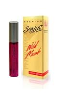 №2 Духи с феромонами Wild Musk, La vie est belle