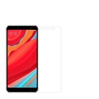 Защитное стекло для Xiaomi Redmi S2 (2018г)