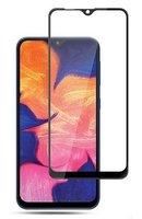 Защитное 5D стекло для Samsung Galaxy A10/M10/M20/A10S