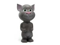 """Заводная игрушка """"Кот Том"""""""