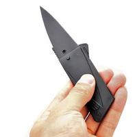 Нож кредитка CardSharp оптом