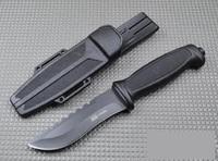 Нож охотничий Columbia 2838A