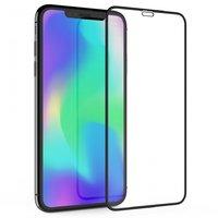 Защитное 10D стекло для Iphone 12/12 Pro