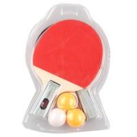 Набор для настольного тенниса, арт.1105