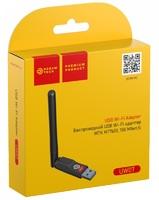 Беспроводной USB Wi-Fi адаптер Dream UW07