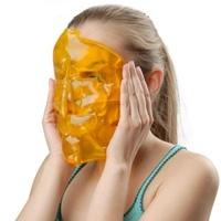 Грелка солевая «МАСКА» оптом
