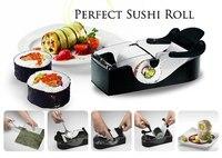 Машинка для суши и роллов Instant Roll (ЭДО) оптом