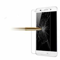 Защитное стекло для Huawei Y5 (2016г)